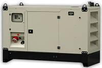Дизель-генератор  FOGO FI90-ASCG 93,5кВА/74,8кВт 380В