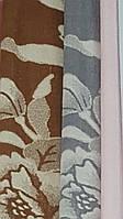 Махровая простынь двойная, фото 1