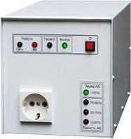 ИБП SinPro 400-S910 400W 24VDC
