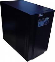 Источник бесперебойного питания (ИБП) Q-Power QPSH3000 3000ВА/2400Вт 24В