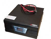 Источник бесперебойного питания Q-Power Q-Power EP20-R300 12В 300Вт