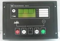 Контроллер автоматического запуска и ввода резерва Deep Sea Electronics 720