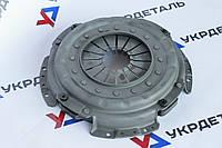 Корзина сцепления (муфта) ЗиЛ-130 лепестковая