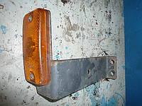 Подшипник ступицы запчасти Б/У разборка DAF XF XF95 430 480 380 CF Renault Magnum 400 440  Premium