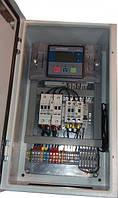 Щит автоматического ввода резерва Q-Power InteliNANO 40.40.313 ETI