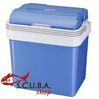 Автохолодильник 24 литра, фото 1