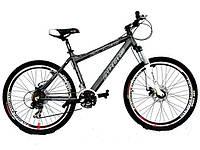 """Горный велосипед Ardis Zsio MTB 26"""""""
