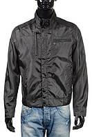 Куртка ветровка мужская G-STAR