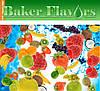 Ароматизаторы  Baker Flavors для электронных сигарет