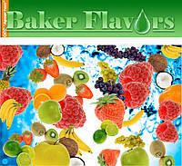 Ароматизатори Baker Flavors для електронних сигарет, фото 1
