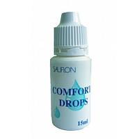 Sauflon Comfort Drops (10 мл.)