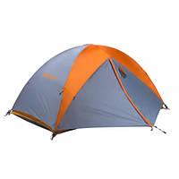 Двухместная палатка Marmot Limelight 2P