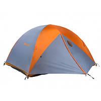 Трехместная палатка Marmot Limelight 3P
