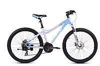 Горный велосипед  ARDIS LX-200 MTB 26''
