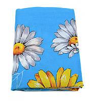 Комплект белья двуспальный Цветочное изобилие
