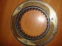 Синхронизатор 2-3 передачи ГАЗ-4301