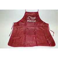 Передник Wella для мастера