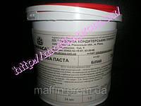 Паста кондитерская сахарная ТМ Украса