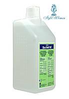 Bacillol AF Бациллол аф для быстрой дезинфекции инструмента и поверхности 1000мл