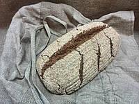 80 на 20 Ржаной к пшеничной муке
