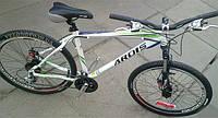 Горный велосипед Ardis Leopard MTB 26