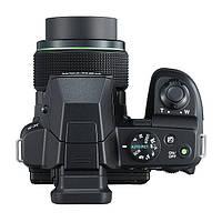 Pentax X-5 Black