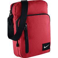 Сумка Nike CORE SMALL ITEMS II BA4293-658