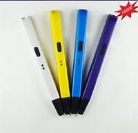 3Д ручка MyRiwell 3 + подарки на 370 грн