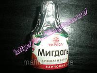 "Ароматизатор ""Мигдаль"" 5мл, фото 1"