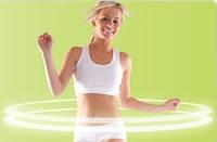 Как заставить себя похудеть?Быстро и без капсул для похудения и таблеток Лида