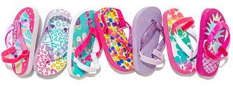 Взуття, дитячі, шкарпетки