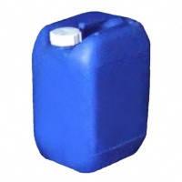 Молочная кислота 80% импорт