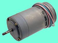 Электродвигатель ДПМ-35-Н1-03
