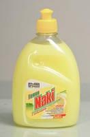 Средство  моющее для посуды  500мл