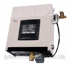 Парогенератор для бани SAWO STP-45