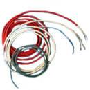 Гибкий тэн на метраж (тэн дренажный,греющий кабель)
