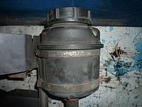 Бачок ГУРа  Б/У DAF XF XF95 430 480 380 CF