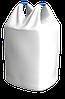 Биг-Бэг (МКР), Двухпетлевой, низ глухой, верх открытый. 90*90*200 (плотность 130)