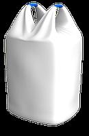 Биг-Бэг (МКР), Двухпетлевой, низ глухой, верх открытый. 90*90*200 (плотность 130), фото 1