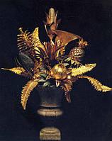 Изделия из бронзы на заказ
