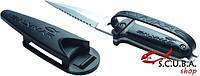 Нож для подводной охоты Salvimar ST-BLADE