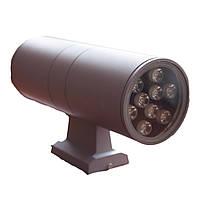 Архитектурный светодиодный светильник 18 ватт