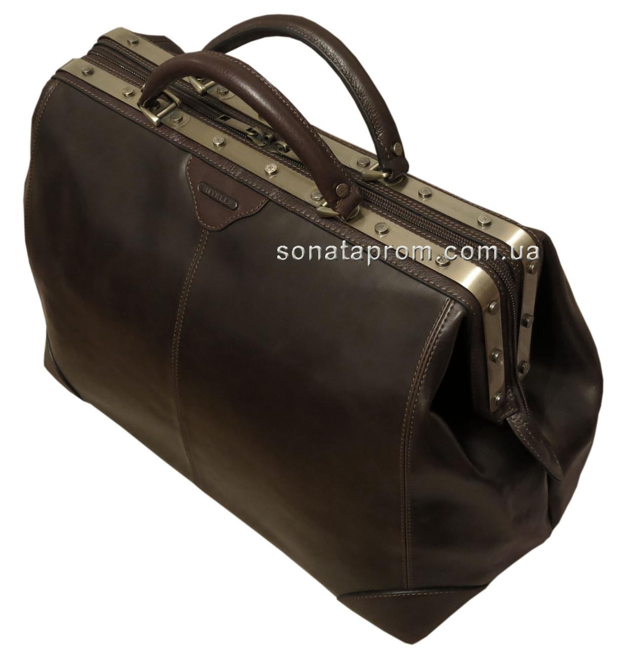 Дорожные мужские сумки саквояжи из италии школьные рюкзаки для девочек пони