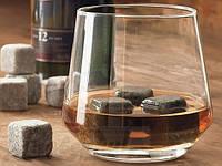 Камни для  виски многоразовый  лед Whiskey Stones
