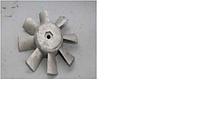 Крыльчатка вентилятора R175/180