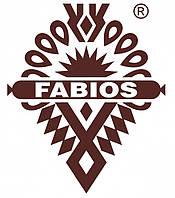 """Искусственная белковая коллагеновая колбасная оболочка """"Fabios"""" (""""Фабиос"""")"""