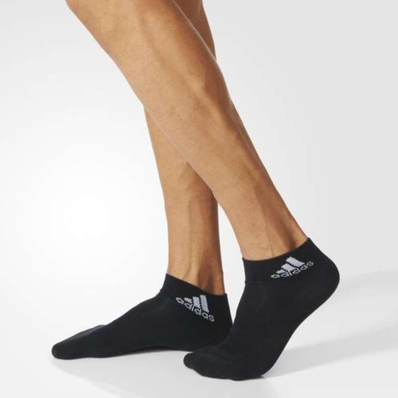 Носки adidas essentials (Артикул: AA2324)