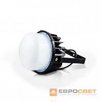 Светодиодный светильник для высоких потолков Евросвет EVRO-EB-100-03 6400К