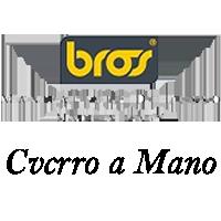 Bros Cvcrro a Mano
