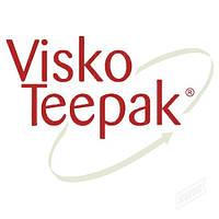 """Искусственная фиброузная колбасная оболочка """"Visko teepak"""" (""""Виско Типак"""") Бельгия"""